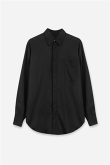 seacole-tencel-shirt-black-packshot