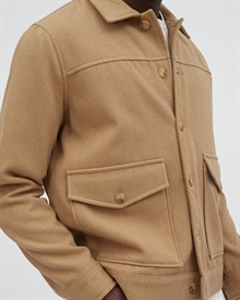 shoulder-patch-jacket-wool-twill-beige30438-5