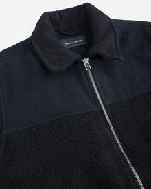shoulder-patch-zip-jacket-navy-2