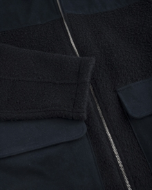 shoulder-patch-zip-jacket-navy-5