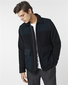 shoulder-patch-zip-jacket-navy9540-3