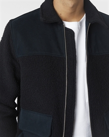 shoulder-patch-zip-jacket-navy9545-4