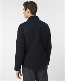 shoulder-patch-zip-jacket-navy9558-5
