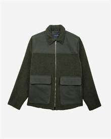 shoulder-patch-zip-jacket-seaweed-green-1