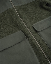 shoulder-patch-zip-jacket-seaweed-green-3
