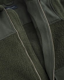 shoulder-patch-zip-jacket-seaweed-green-4