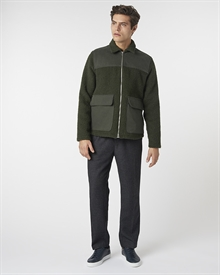 shoulder-patch-zip-jacket-seaweed-green9577-2