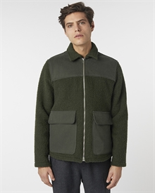 shoulder-patch-zip-jacket-seaweed-green9583-1