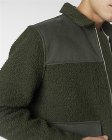 shoulder-patch-zip-jacket-seaweed-green9602-4