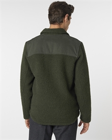 shoulder-patch-zip-jacket-seaweed-green9606-5