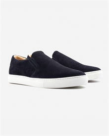 slip-on-sneaker-navy-22