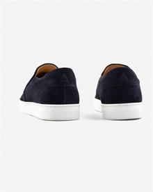 slip-on-sneaker-navy-34