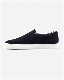 slip-on-sneaker-navy-44