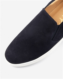 slip-on-sneaker-navy-55