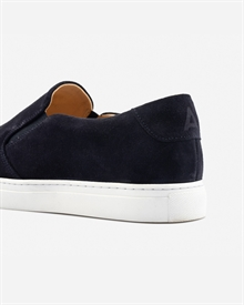 slip-on-sneaker-navy-66