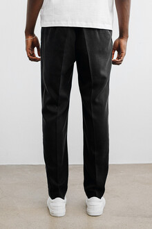 smart-trousers-tencel-black-3-new