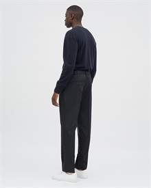 smart-trousers-wool-twill-charcoal1344