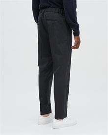 smart-trousers-wool-twill-charcoal1351