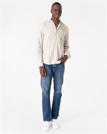 striped-linen-shirt-eucalyptus10689-3