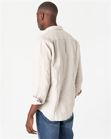 striped-linen-shirt-eucalyptus10720-2