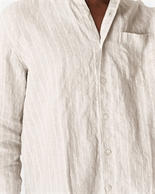 striped-linen-shirt-eucalyptus10726-4