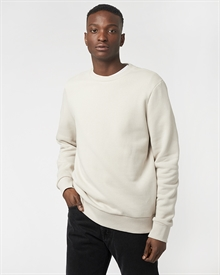sturdy-fleeceback-sweater-sand2459-1
