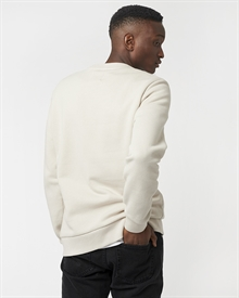 sturdy-fleeceback-sweater-sand2464-4