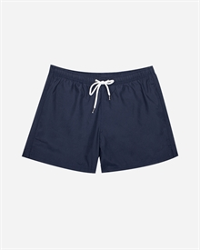 swim-trunks-navy-product