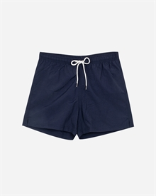 swim-trunks-navy-ripstop-product