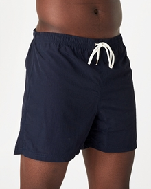 swim-trunks-navy11927-3