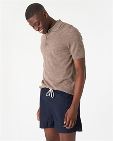 swim-trunks-navy11940-5