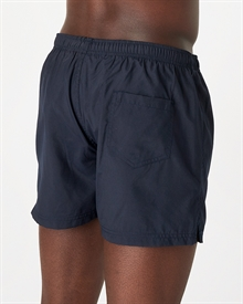 swim-trunks-navy12036-5