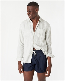 swim-trunks-navy12058-2