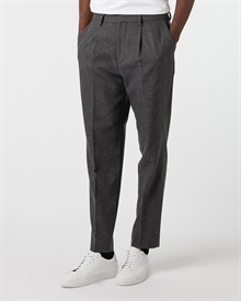 tapered-wool-trouser-charcoal3745