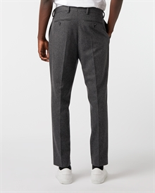 tapered-wool-trouser-charcoal3749
