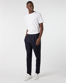 tapered-wool-trouser-navy3704