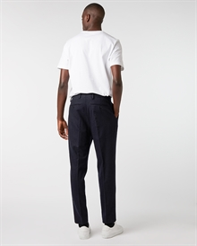 tapered-wool-trouser-navy3719