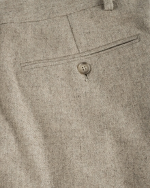 tapered-wool-trouser-sand-3