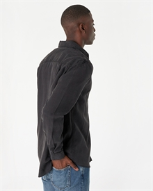 tencel-shirt-off-black12339-3