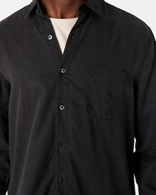 tencel-shirt-off-black12349-4