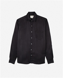 tencel-shirt-offblack