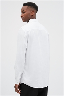 tencel-shirt-white0217-4