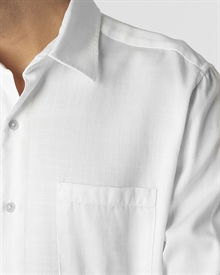 tencel-shirt-white10975