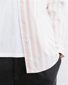 tencel-trouser+wide-striped-oxford17327