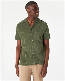 terry-short-sleeve-shirt-olive13299