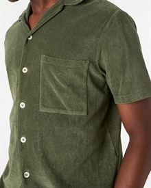 terry-short-sleeve-shirt-olive13320