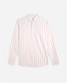 wide-striped-oxford-shirt-powder-product