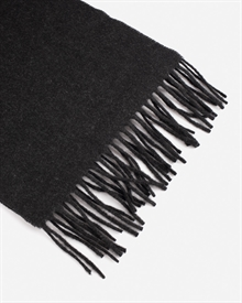 wool-cashmere-scarf-charcoal-2