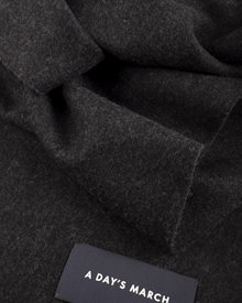 wool-cashmere-scarf-charcoal-3