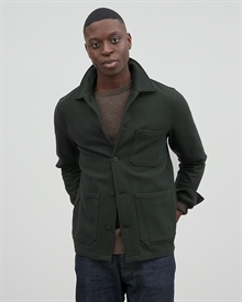 wool-overshirt-seaweed-green27156-2